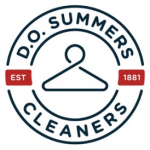 D.O. SUMMERS CLEANERS